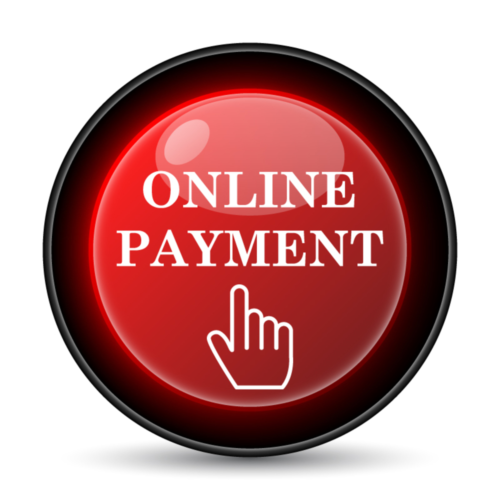 Online Fee Payment in colleges